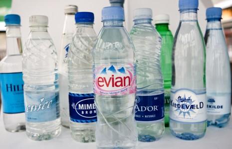 vandflasker3
