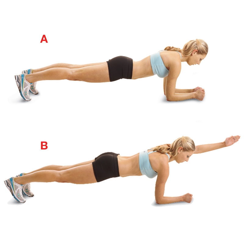 1006-2pc-workout-plank
