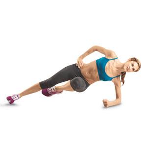 1101-side-plank-knee