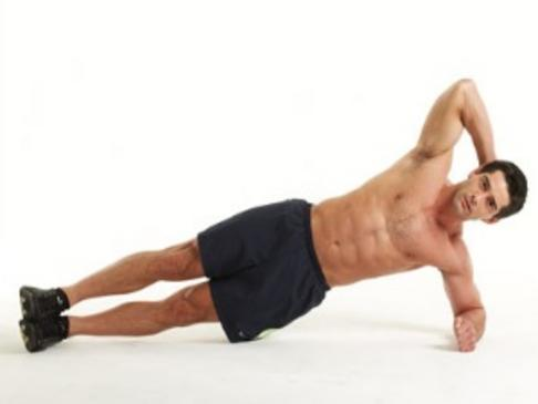 side-plank-with-touch