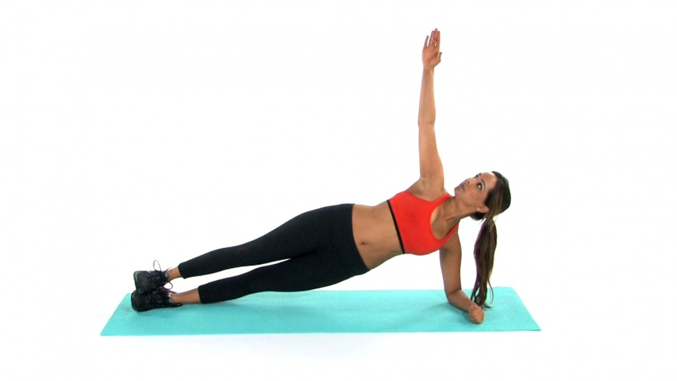side-plank-with-twist-left-side_-_step_1_max_v1