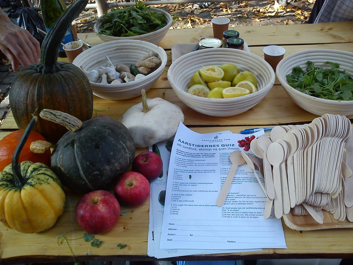 international-vegetardag-041