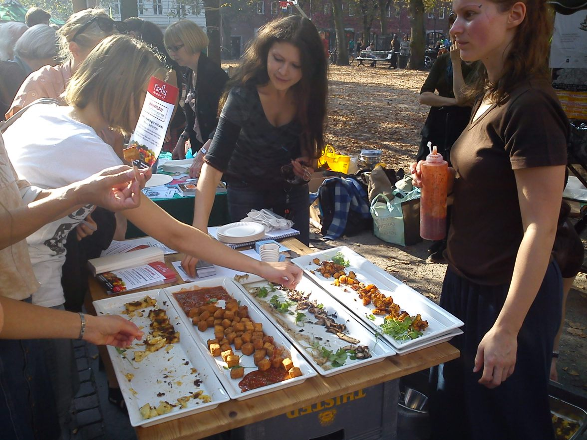 international-vegetardag-069