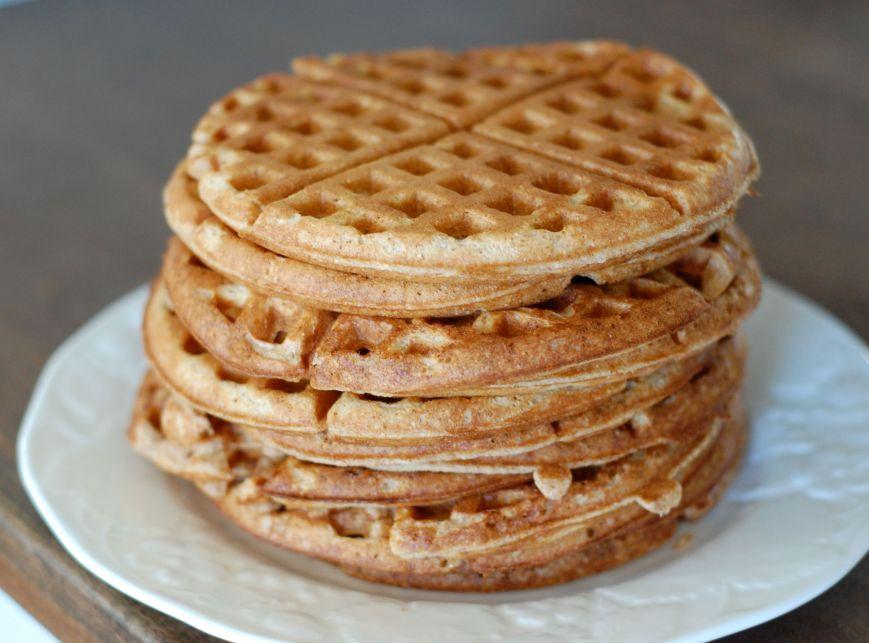 waffle-stack1